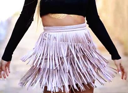 minifalda-408x297.jpg
