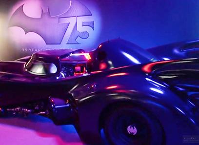 veloces-hollywood-408x297.jpg